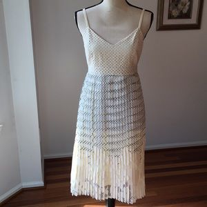 NWT Tracy Reese cocktail dress ❤️